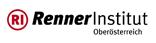 Renner Institut Oberösterreich