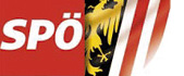 SPÖ Oberösterreich