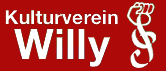 Kulturverein Willy